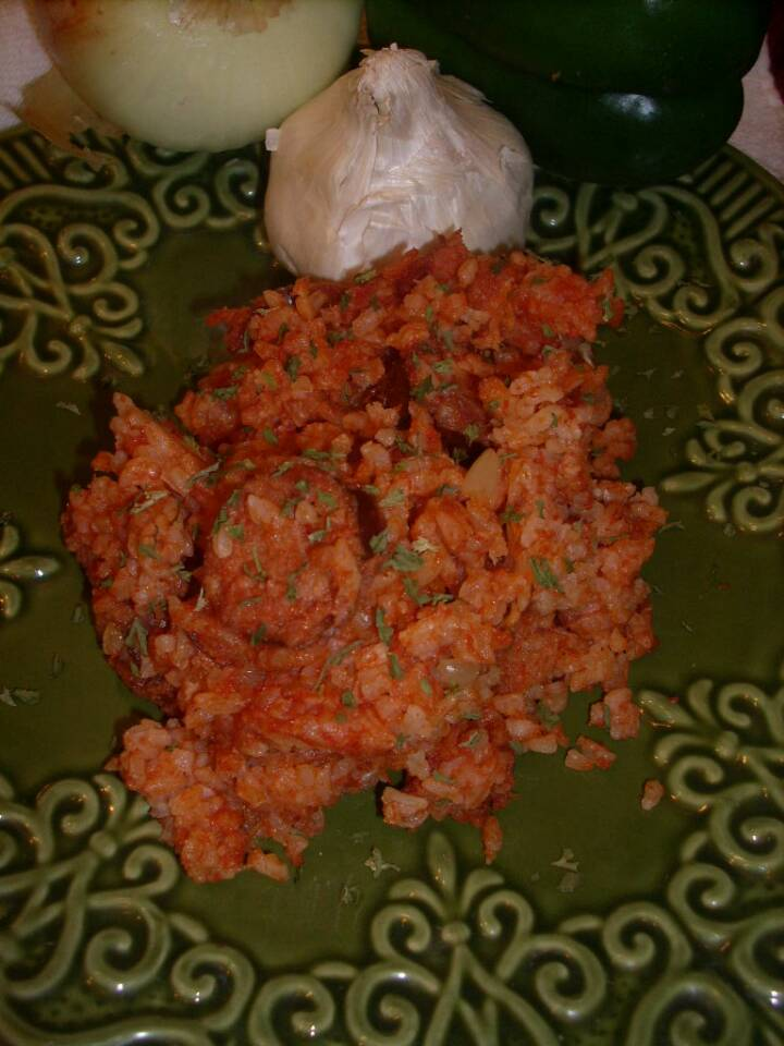 Cajun Food Recipes - Louisiana Cajun Food Specialties